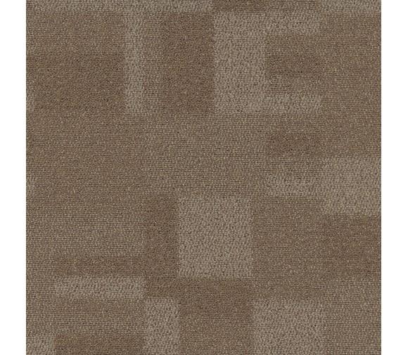 Ковровая плитка First Blocks 181