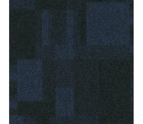 Ковровая плитка First Blocks 575
