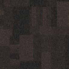Ковровая плитка First Blocks 809