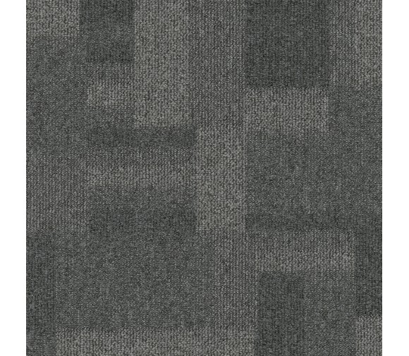 Ковровая плитка First Blocks 930