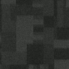 Ковровая плитка First Blocks 993