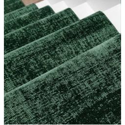 Ковровое покрытие Luna Sparkling Emerald