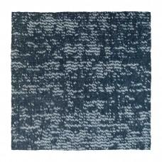 Ковровое покрытие Luna Blue Sapfire