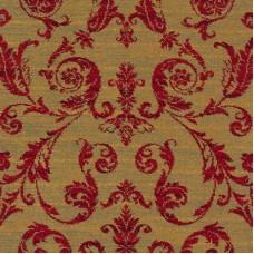 Ковровое покрытие Renaissance classics Medici ruby