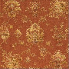 Ковровое покрытие Renaissance Javanese amber