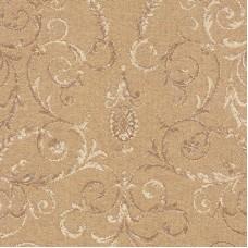Ковровое покрытие Renaissance Versailles pearl