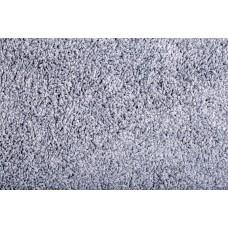 Ковровое покрытие Intenza Minotti 175
