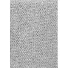 Ковровое покрытие Bart 95