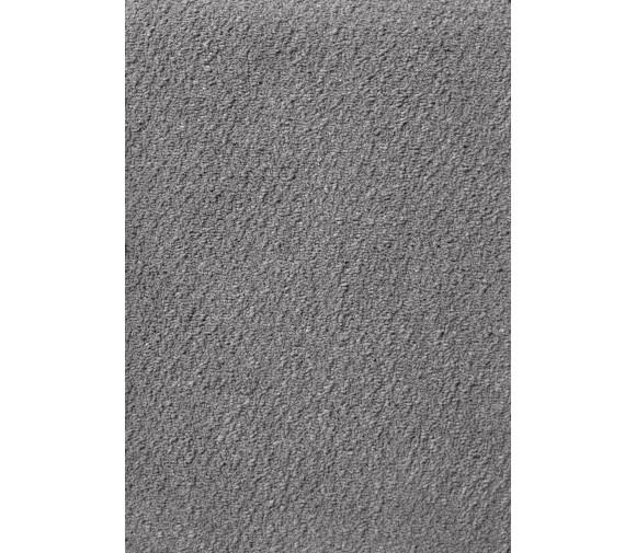 Ковровое покрытие Bart 96