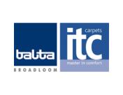 ITC Balta WILD LUXURY