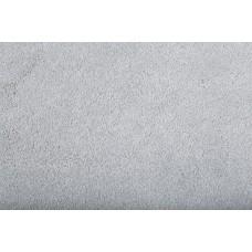 Ковровое покрытие Paddington 90