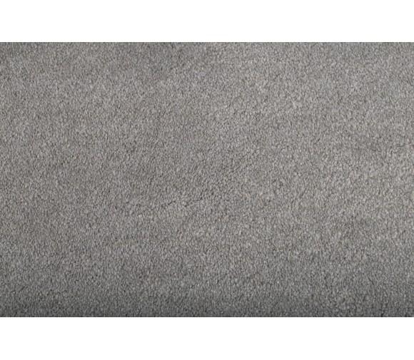 Ковровое покрытие Paddington 93