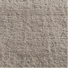 Ковровое покрытие Аgra Grey