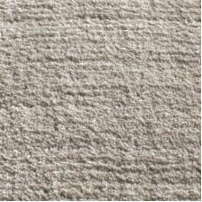 Ковровое покрытие Agra Platinum