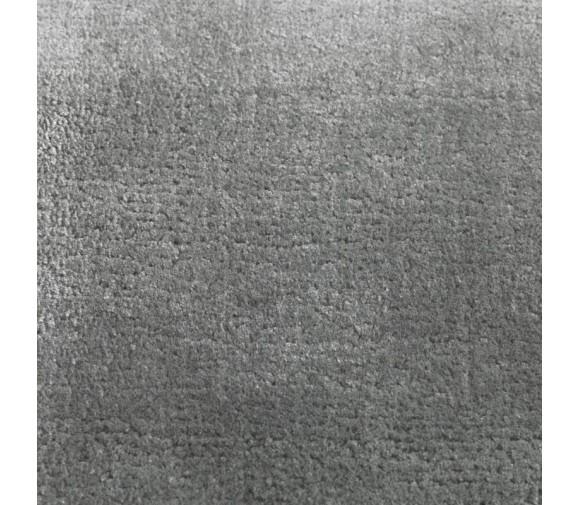 Ковровое покрытие Simla Atlantic Blue