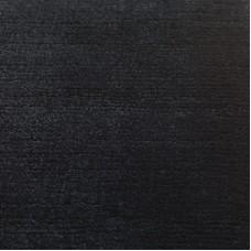 Ковровое покрытие Simla Charcoal