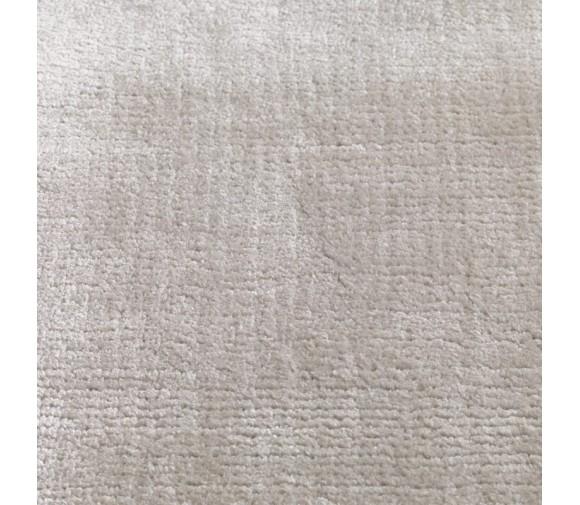 Ковровое покрытие Simla Grey