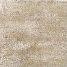 Ковровое покрытие Simla Wheat