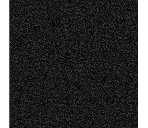 Ковровое покрытие Accor antrazit 1009