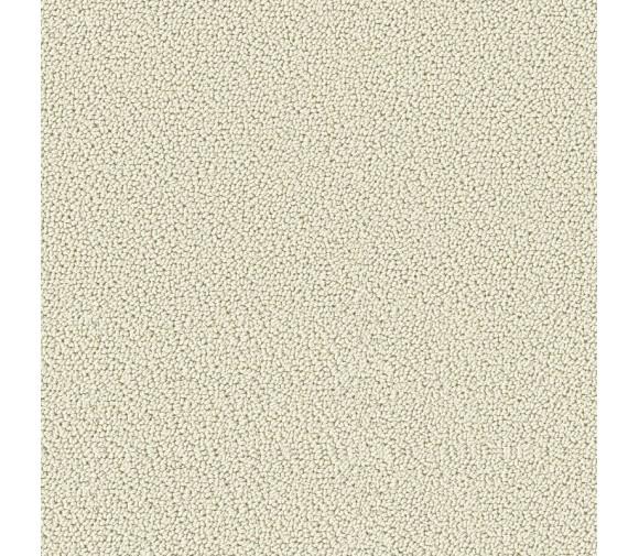 Ковровое покрытие Accor bianco 1005