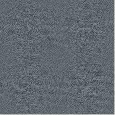 Ковровое покрытие Accor charbon 1008