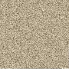 Ковровое покрытие Accor 1003