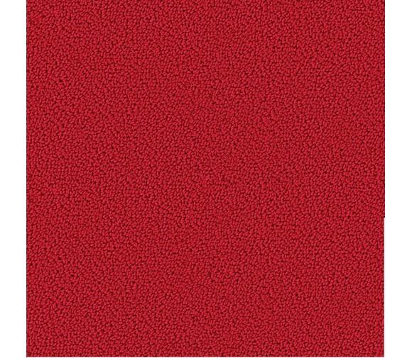 Ковровое покрытие Accor 1026