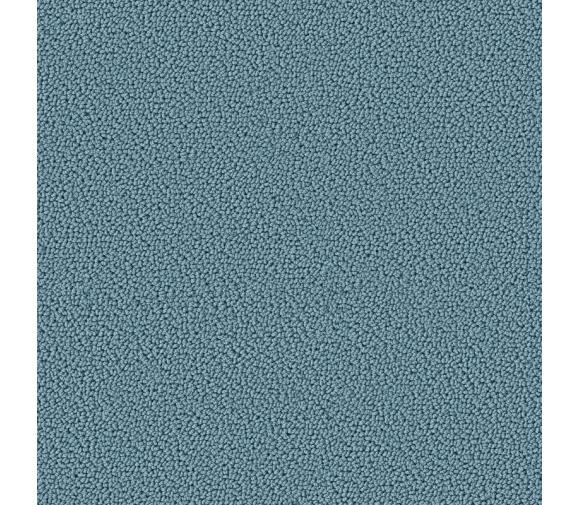 Ковровое покрытие Accor 1011
