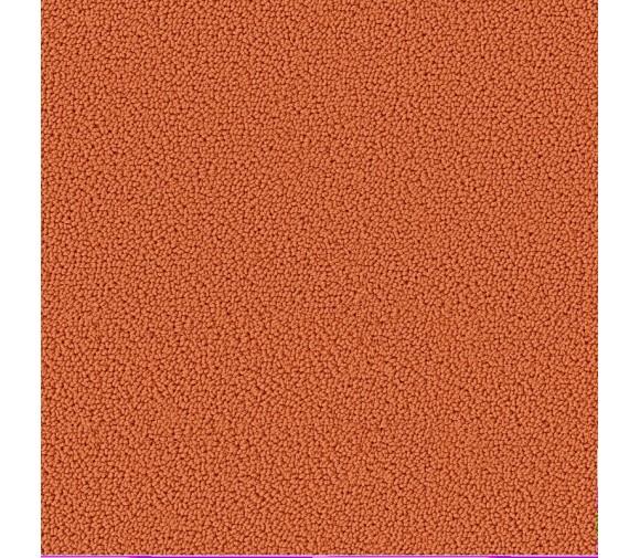Ковровое покрытие Accor 1023