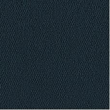 Ковровое покрытие Allure blueberry 1011
