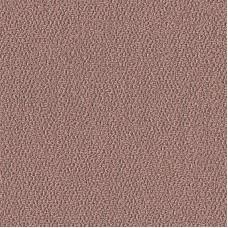 Ковровое покрытие Allure flamingo 1005