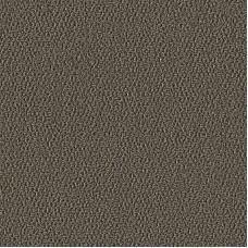Ковровое покрытие Allure greige 1001