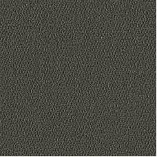 Ковровое покрытие Allure metal 1014