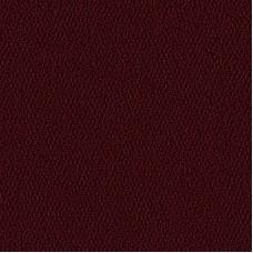 Ковровое покрытие Allure rubin 1007