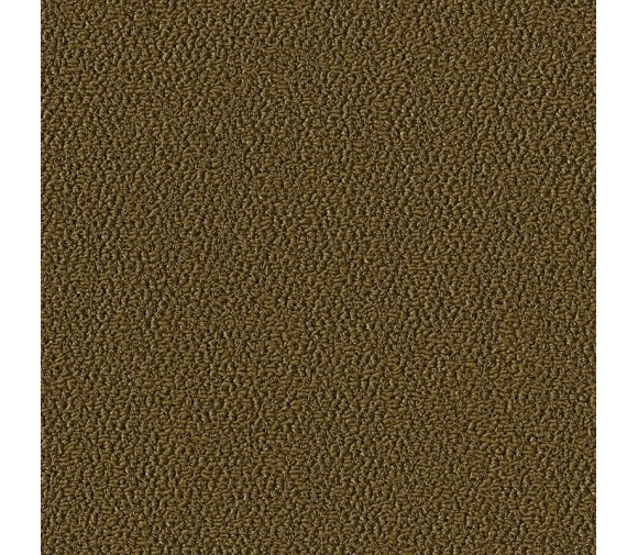 Ковровое покрытие Allure safari 1004