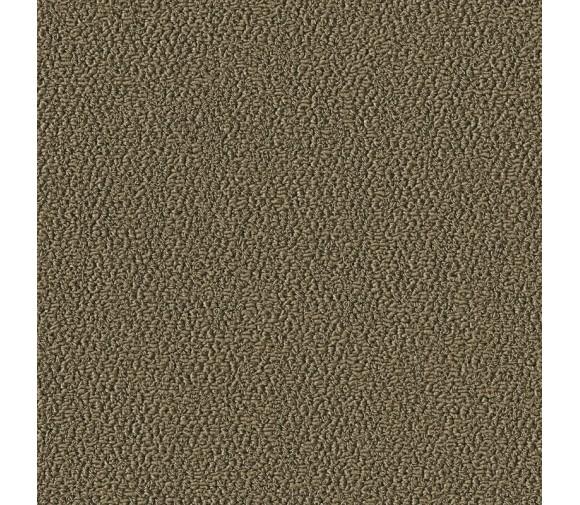 Ковровое покрытие Allure sandy 1002