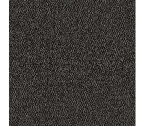 Ковровое покрытие Allure shadow 1015