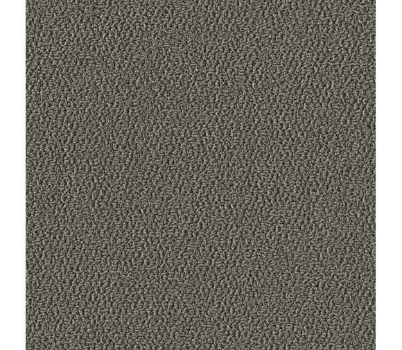 Ковровое покрытие Allure silver 1013