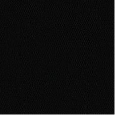 Ковровое покрытие Allure twilight 1016
