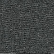Ковровое покрытие Allure vulcano 1010