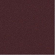 Ковровое покрытие Bowlloop-bordeaux-0957