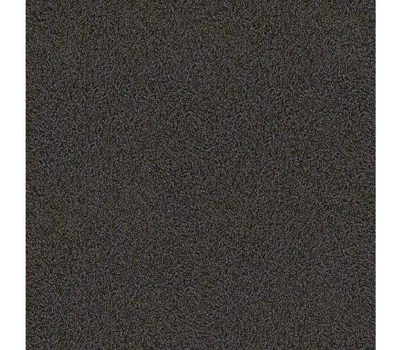 Ковровое покрытие Glamour 2400 alabaster 2415