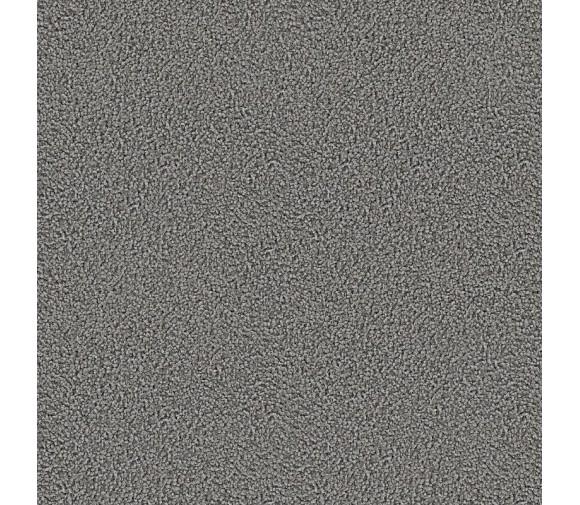 Ковровое покрытие Glamour 2400 alabaster 2413
