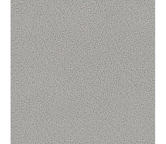 Ковровое покрытие Glamour 2400 alabaster 2412