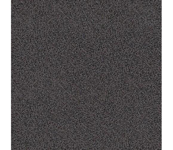 Ковровое покрытие Glamour 2400 alabaster 2414