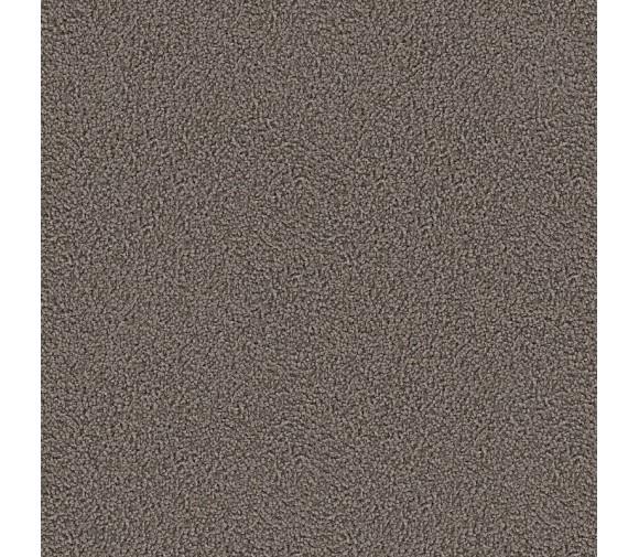 Ковровое покрытие Glamour 2400 alabaster 2407