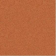 Ковровое покрытие Glamour 2400 alabaster 2402