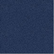 Ковровое покрытие Glamour 2400 alabaster 2411