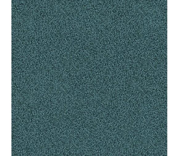 Ковровое покрытие Glamour 2400 alabaster 2410