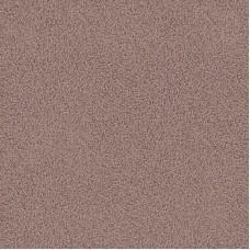 Ковровое покрытие Glamour 2400 alabaster 2416